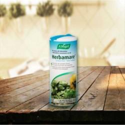 Herbamare Diet Bio - A.Vogel - 125g