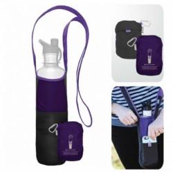 Sling - Bolsa para botella