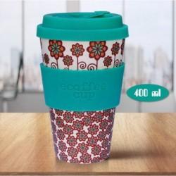 Vaso Ecoffee 'Estocolmo'