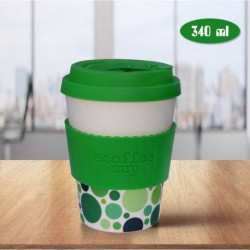 Vaso Ecoffee 'Gaia'