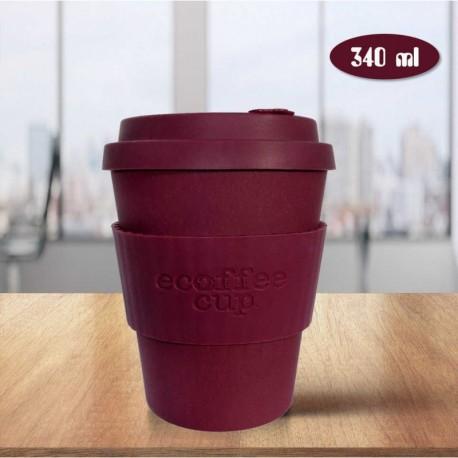 Vaso Ecoffee 'Gran Cru'