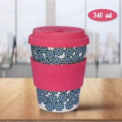 Vaso Ecoffee 'Like, totally!'