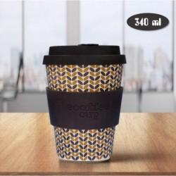 Vaso Ecoffee 'Otoño'