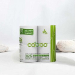 Papel higienico pack 4 rollos