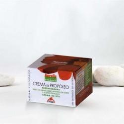 Crema Bio Propóleo Regeneradora