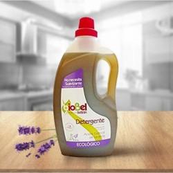 Detergente Líquido Bio 1,5 L