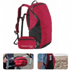 Travel Pack - Mochila