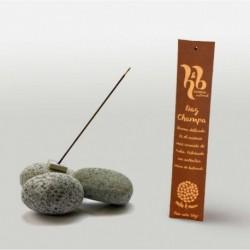 Incienso natural Nag champa sticks
