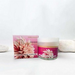 Crema facial rejuvenecedora tepezcohuite 50 ml