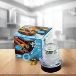 Ecogrifo para cocina